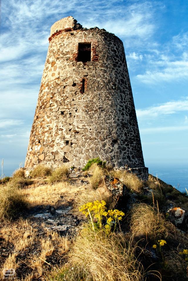 torre-de-cala-higuera-3