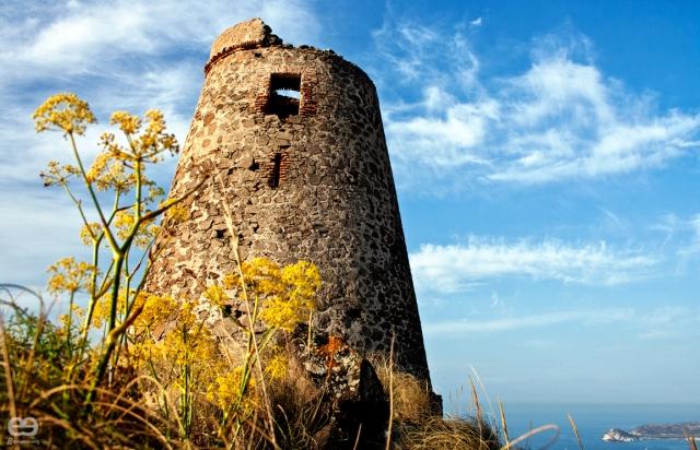 torre-de-cala-higuera