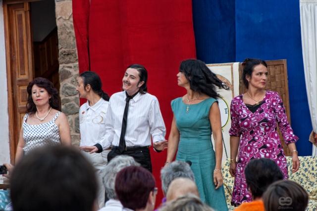 Encinart2012_Guilera-Teatro-3