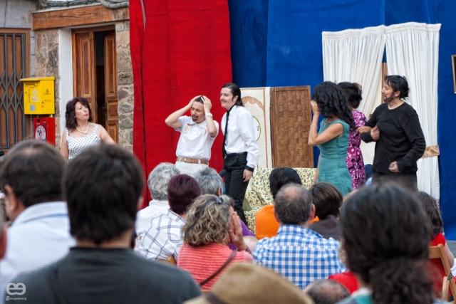 Encinart2012_Guilera-Teatro-5