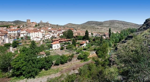 Panorama_de-Enciso-desde-camino-de-Guilera