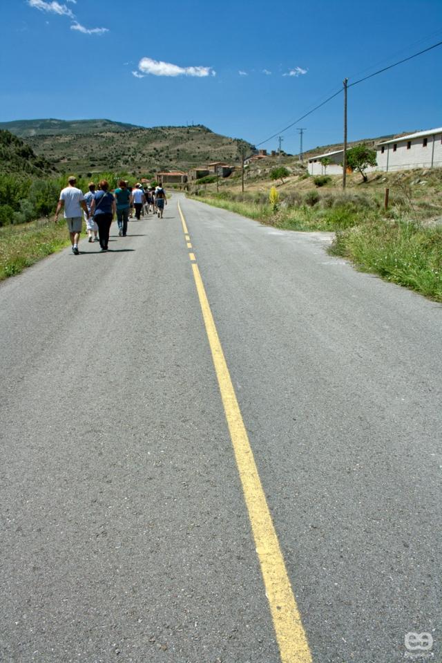 Visita-guiada-a-Enciso_La-Vuelta-2