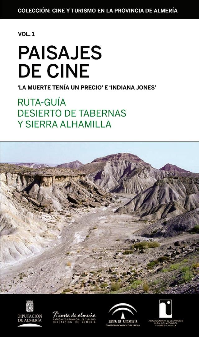 guia_Paisajes_de_Cine_Vol1