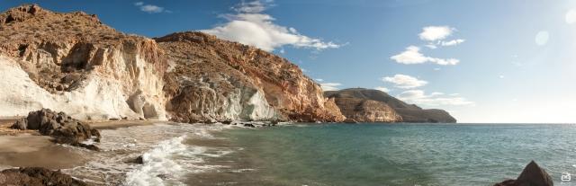 Panorama_Cala-de-la-Escala