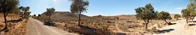 Panorama_caminoi-Cala-carnage
