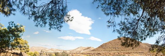 Panorama_desde-el-pinar