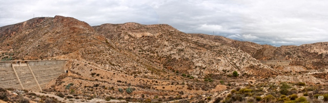 Panorama_rambla_belen