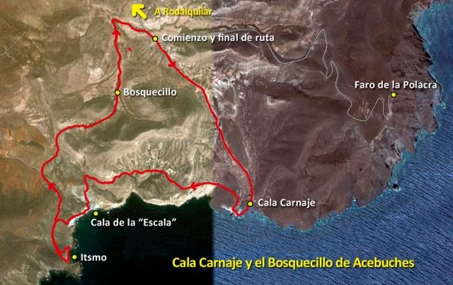 Plano-ruta-Carnaje