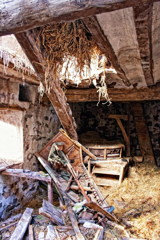 molino-abandonado