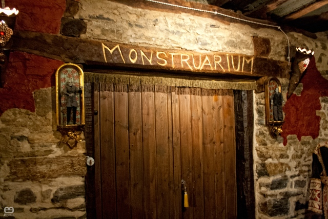 monstruario_1