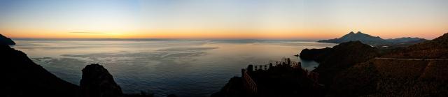 Panorama_amatista-amanecer