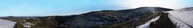 Panorama_sierra