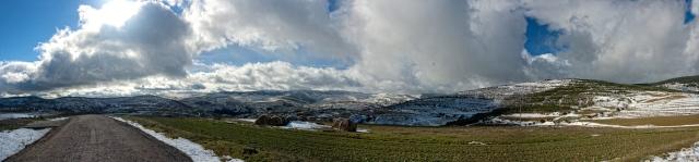 Panorama_soriano