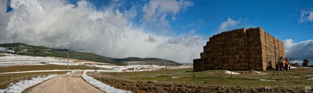 Panorama_soriano_2
