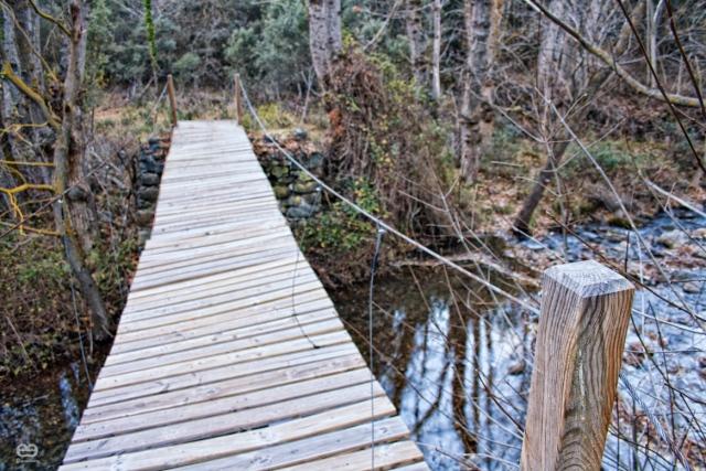 puente-al-molino