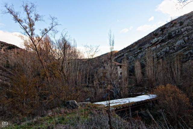 puente-de-nieve