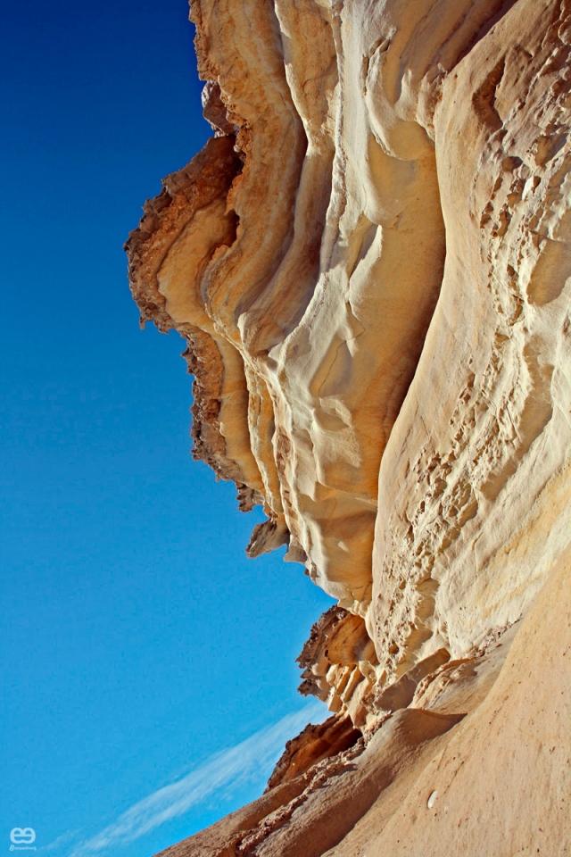 acantilado_fosil_2
