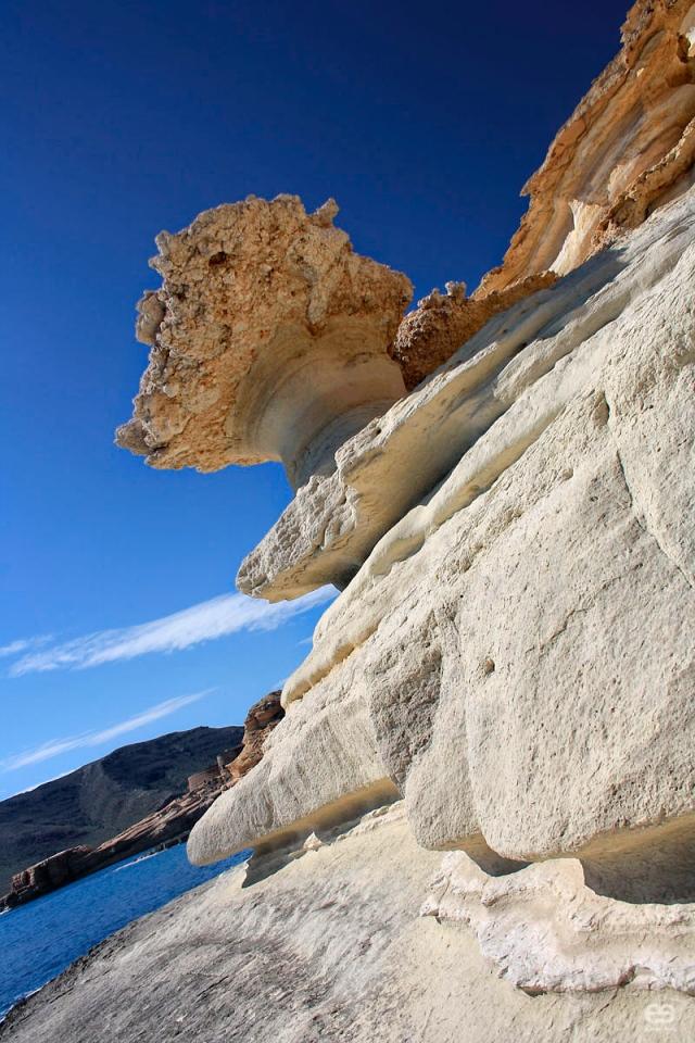 acantilado_fosil_5
