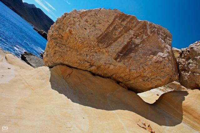 acantilado_fosil_6
