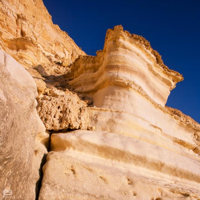 acantilados-fosiles-1