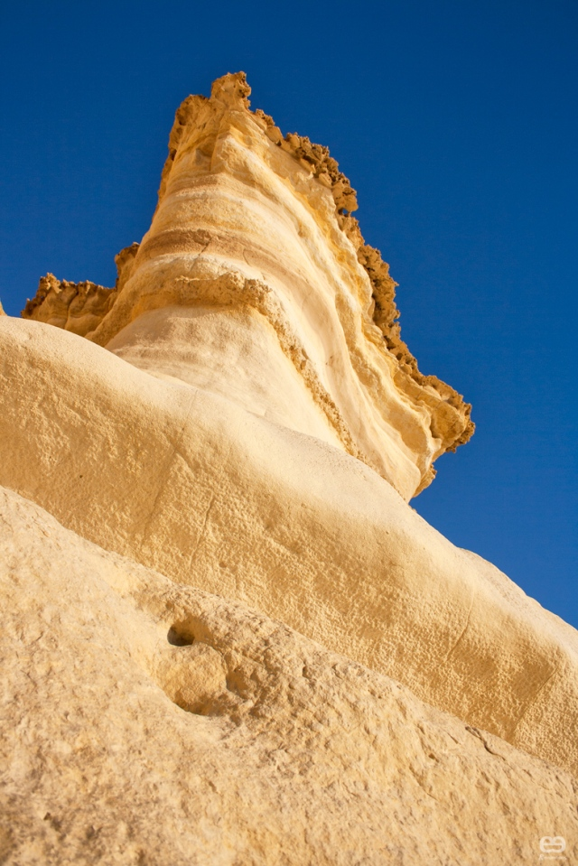 acantilados-fosiles-2