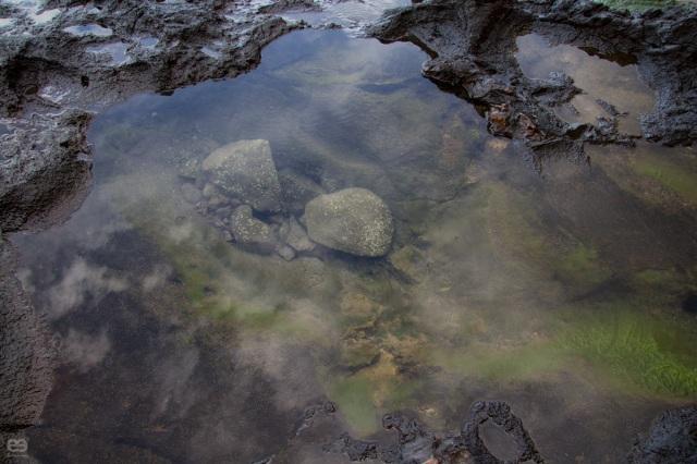 baño-de-roca
