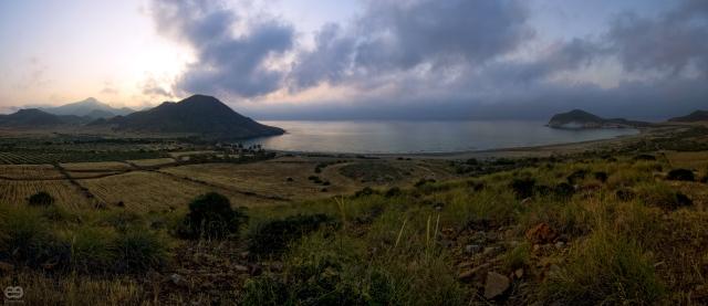 Panorama Genoveses