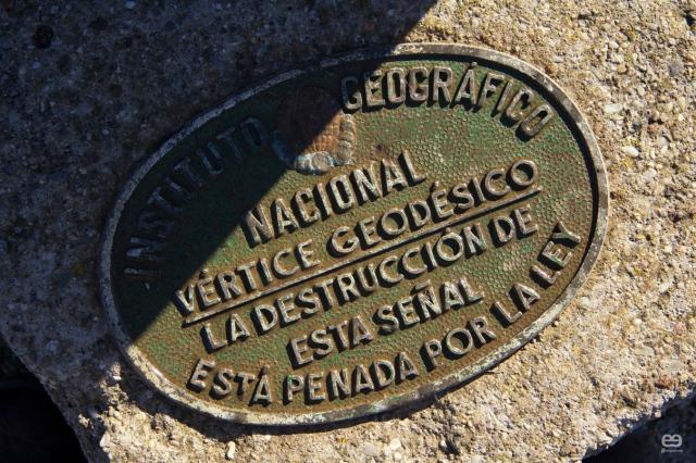 geodesico
