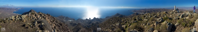panorama-cumbre2