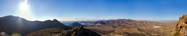 Panorama_a-media-altura