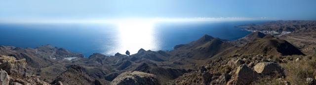 Panorama_de-la-costa
