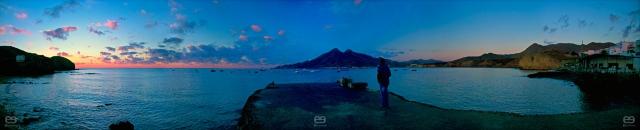 Panorama_matutino