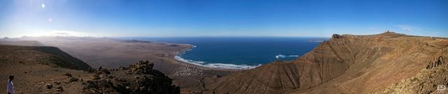 Panorama_desde_Ermita_de_las_Nieves