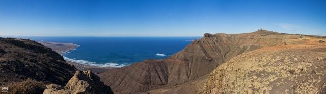 Panorama_desde_Ermita_de_las_Nieves_2