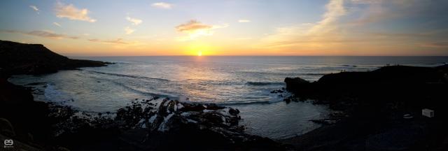 Panorama_El_Golfo