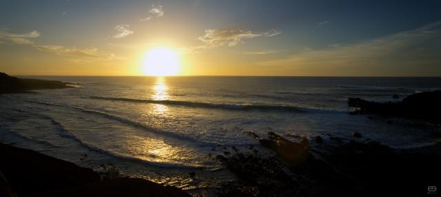 Panorama_El_Golfo_2