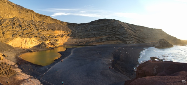 Panorama_Laguna_de_los_Clicos
