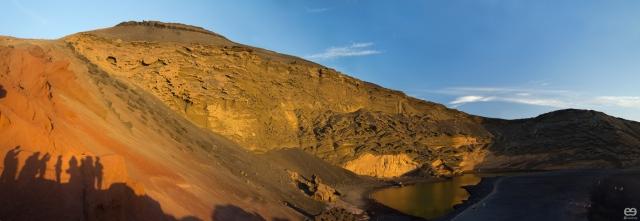 Panorama_Laguna_de_los_Clicos_2