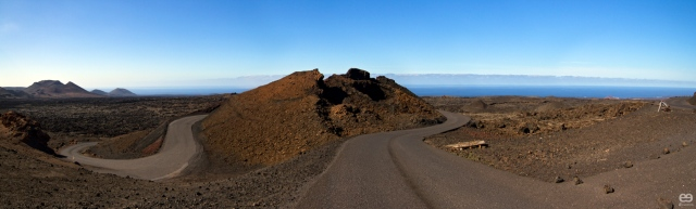 Panorama_Timanfaya