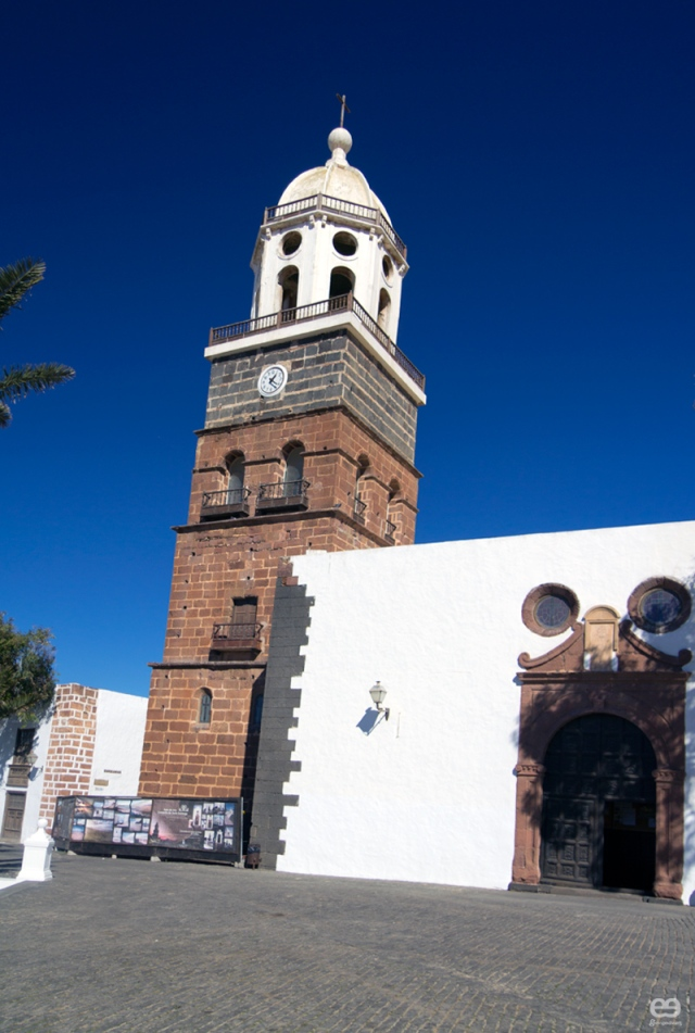 Teguise_1