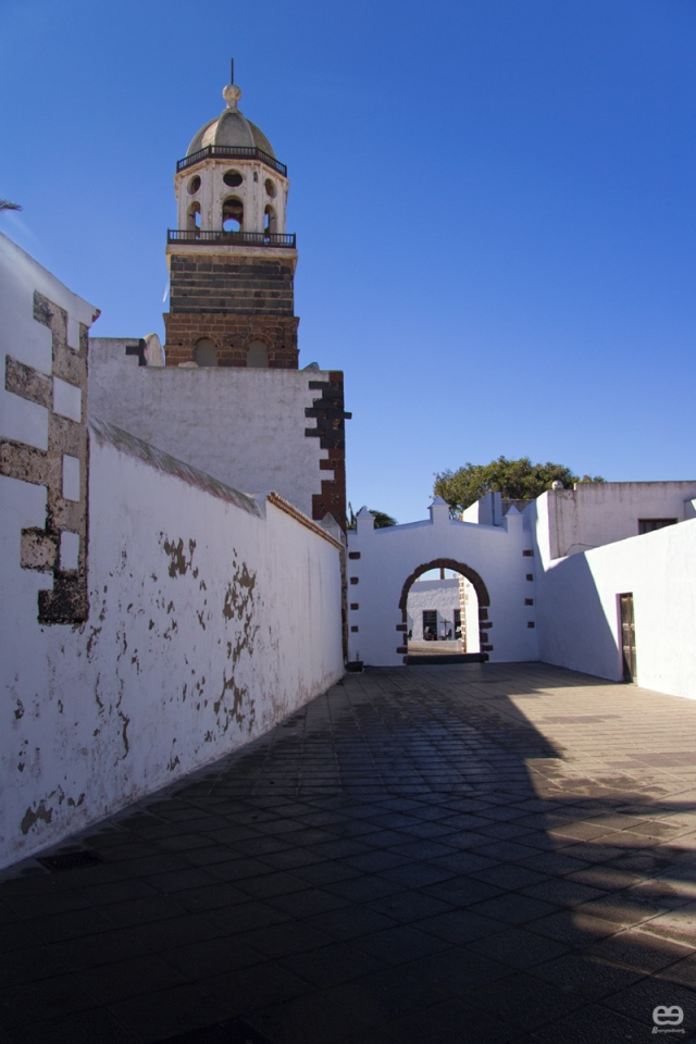 Teguise_2