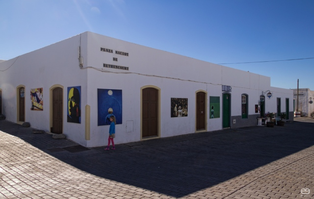 Teguise_4