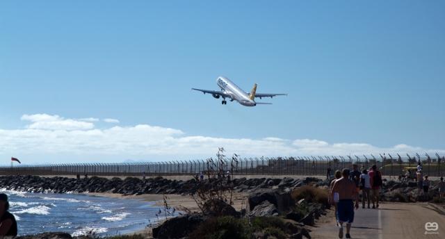 aviones_10