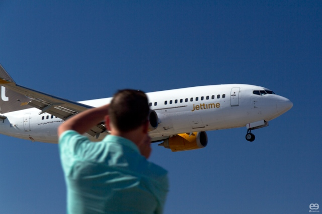 aviones_13