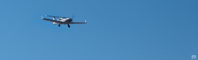 aviones_14