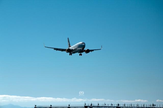aviones_3