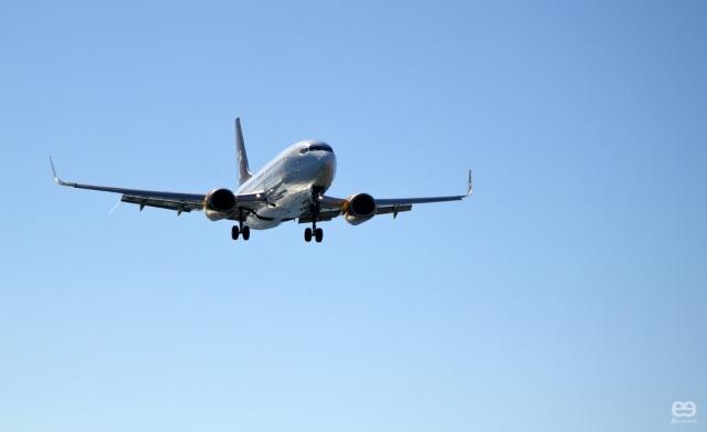 aviones_4