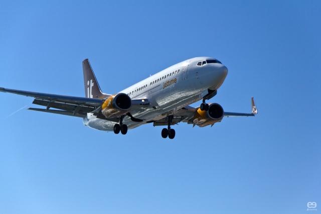 aviones_5