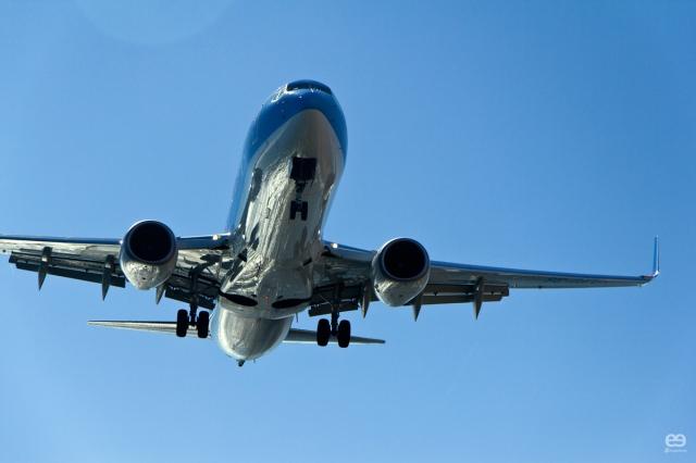 aviones_6