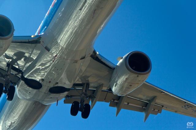aviones_7